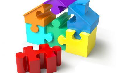 Mi köze az építkezésnek a személyi fejlődéshez?